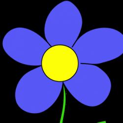 HakanL_Simple_Flower