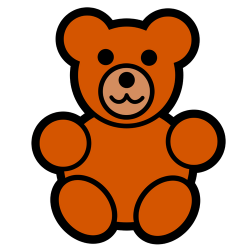 pitr_teddy_bear_icon