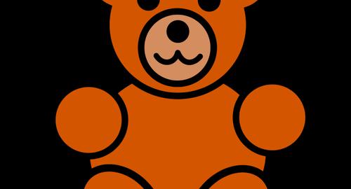 pitr_teddy_bear_icon