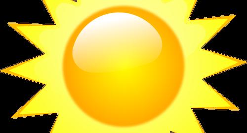 sivvus_weather_symbols_1