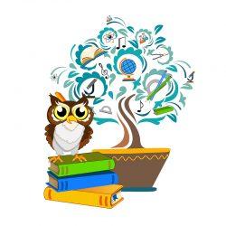 study-tree-free_Cliparto-6346400-Small