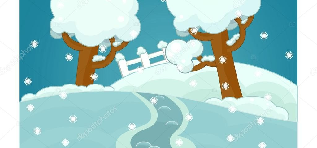 depositphotos_102905228-stock-photo-cartoon-scene-with-weather-winter