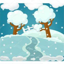 depositphotos_102905228-stock-photo-cartoon-scene-with-weather-winter