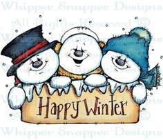 winter-clipart-happy-winter-clipart-1