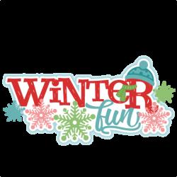 large_winter-fun-title-33