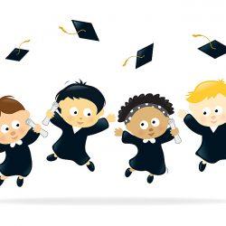 clipart-na-zakonczenie-roku-szkolnego-2