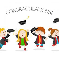 graduation-cute-little-kids-celebrating-''-53416322